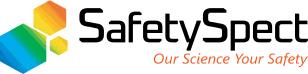 SafetySpect