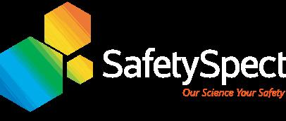 Safety-spect-logo